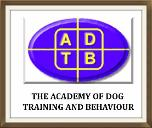 ADTB Aproved Dog trainer