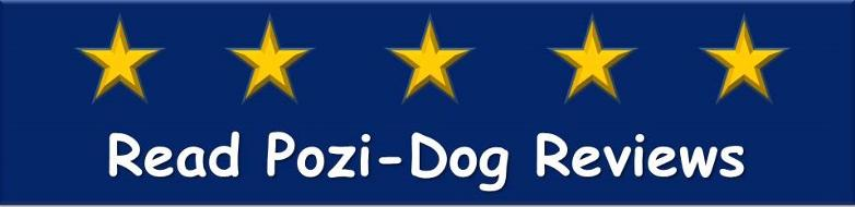 Pozidog Reviews